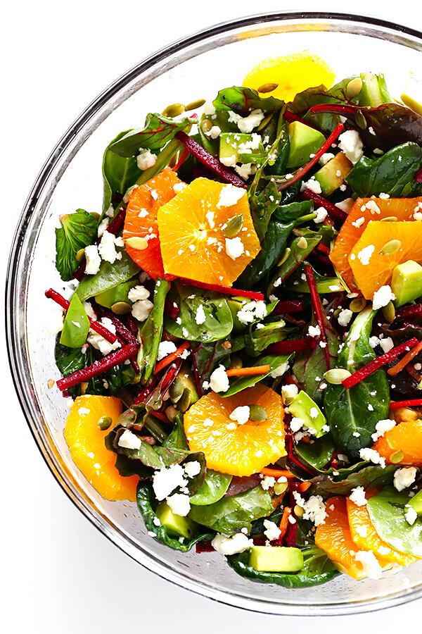 Beet-Orange-Green-Salad-1-1
