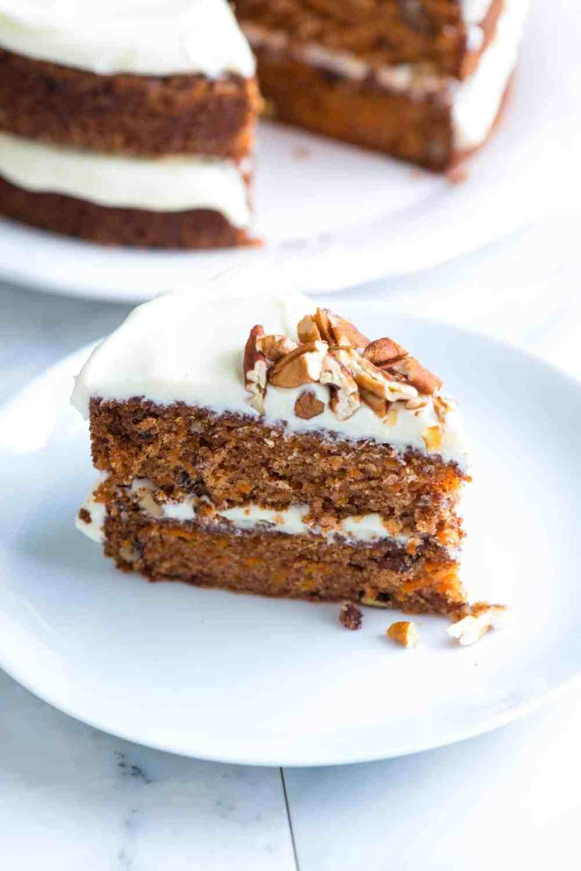 Carrot-Cake-Recipe-6-1200