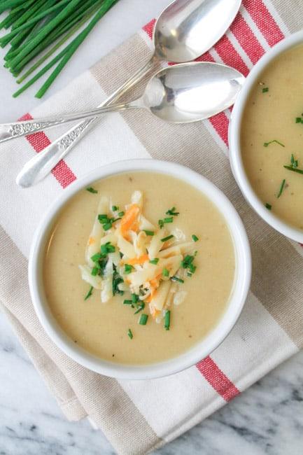 Creamy-Coconut-Cauliflower-Potato-Soup-Vegan-Gluten-Free-8