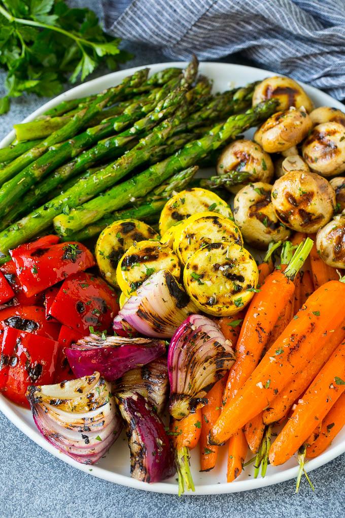 grilled-vegetables-3