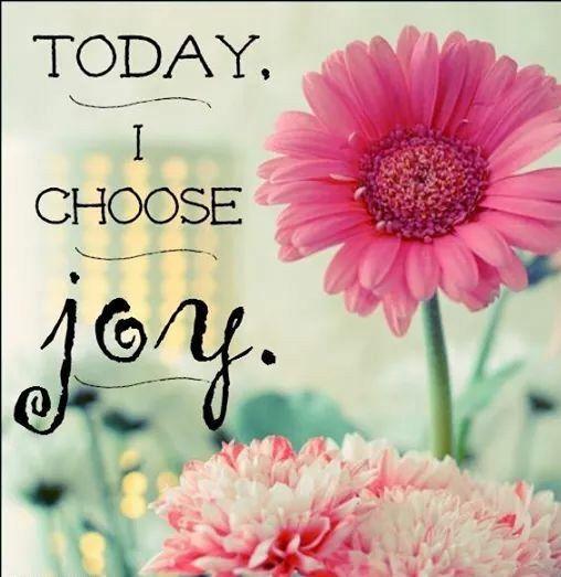 137545-Today-I-Choose-Joy